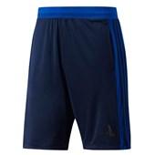 Short Adidas D2M 3-Stripes Masculino
