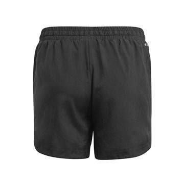 Short Adidas Design 2 Move 3-Stripes Infantil