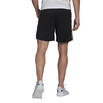 Short Adidas Design 2 Move 3-Stripes Masculino