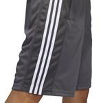 Short Adidas Essential Masculino