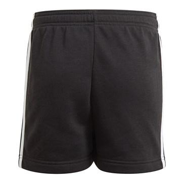 Short Adidas Essentials 3-Stripes Juvenil