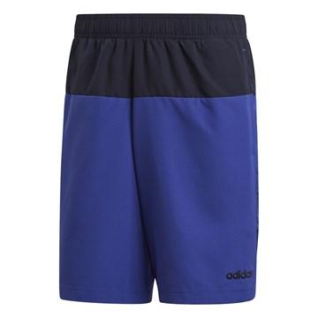 Short Adidas Essentials Ripstop Masculino