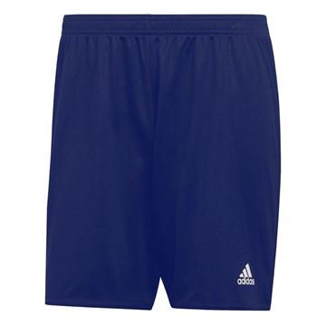 Short Adidas Estro 19 Masculino