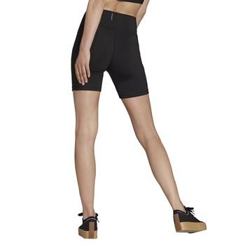 Short Adidas Karlie Kloss Feminino