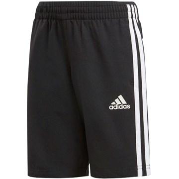 Short Adidas LB Long Infantil