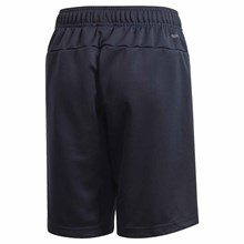 Short Adidas Linear Infantil