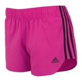 Short Adidas Marathon
