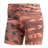 Short Adidas P G TGT Feminino