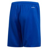 Short Adidas Parma 16 Boys Infantil