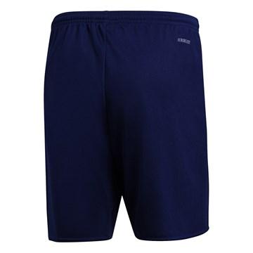 Short Adidas Parma 16 Masculino - Marinho