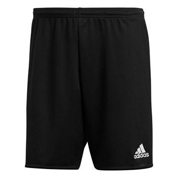 Short Adidas Parma 16 Masculino - Preto