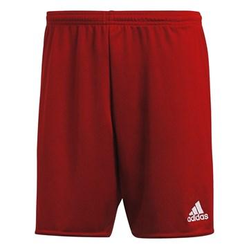 Short Adidas Parma 16 Masculino - Vermelho