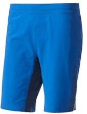 Short Adidas Power BK6168