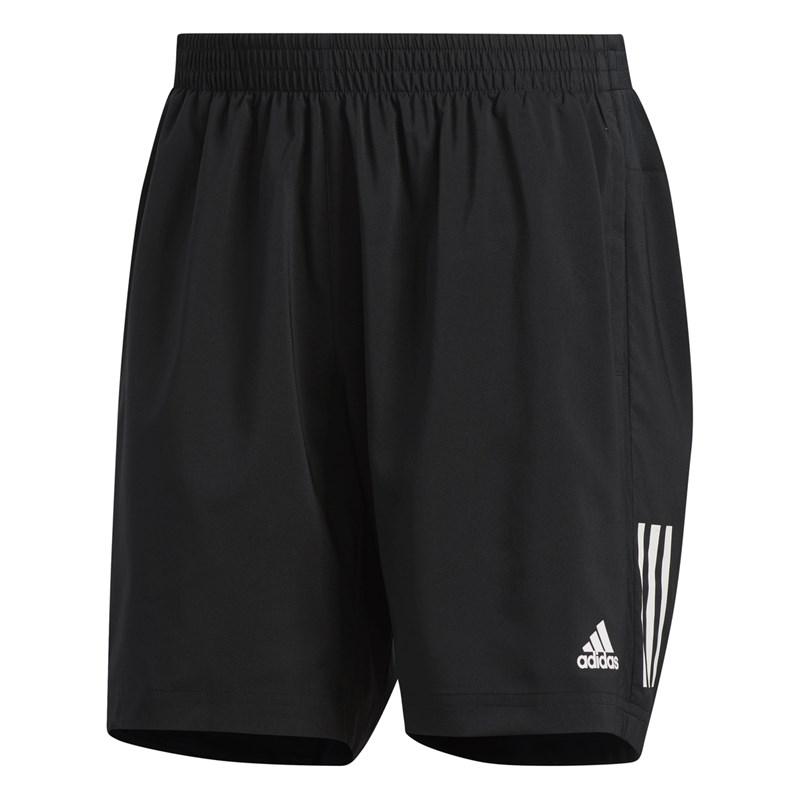 Short Adidas Response Masculino