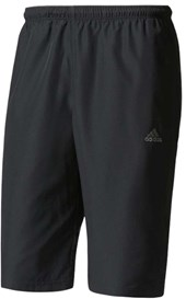 Short Adidas Ripstop BP6869
