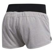 Short Adidas Soft Feminino