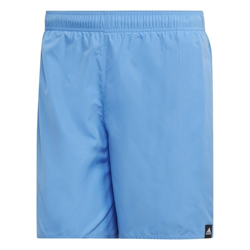 Short Adidas Solid Masculino