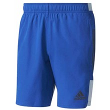 Short Adidas Speed WV BK6190