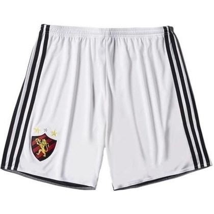 Short Adidas Sport Recife 2 Oficial M34740 - EsporteLegal b58043b2eed0d