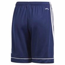 Short Adidas Squadra 17 Infantil