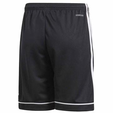 Short Adidas Squadra 17 Juvenil