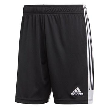 Short Adidas Tastigo 19 Masculino
