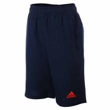Short Adidas TR PL WV Infantil