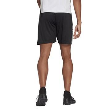 Short Adidas Treino Tiro 21 Masculino