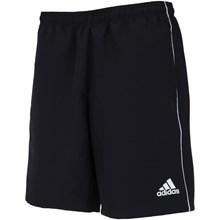 Short Adidas Viagem Core 18 Masculino