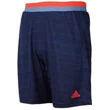 Short Adidas X Silo