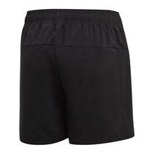 Short Adidas Yb Essentials Pln Climaheat Infantil