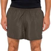 Short Asics Core 3 Polegadas Masculino