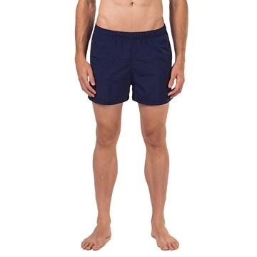 Short Fila Essential Masculino - Marinho