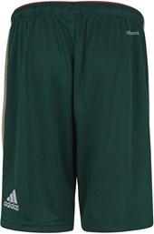 Short Palmeiras Adidas Jogo 2 D80558