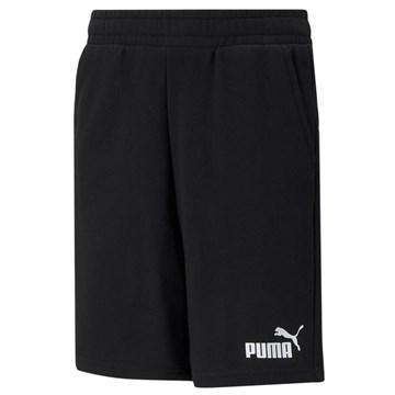 Short Puma Essentials Sweat Juvenil