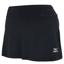Short Saia Mizuno New Fit Feminino