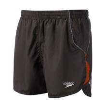 Short Speedo Best Masculino