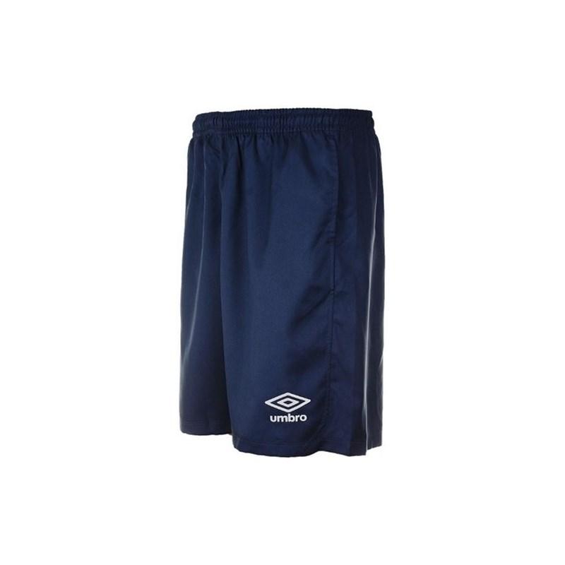 Short Umbro Sports Tec Power 2P55001