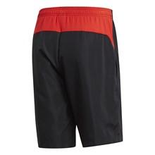 Shorts Adidas E Mix Short Masculino