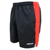 Shorts Adidas E Mix SP3 Masculino