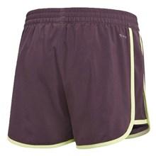 Shorts Adidas Infantil Treino Marathon