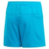 Shorts Adidas Infantil YB PLN CH Masculino