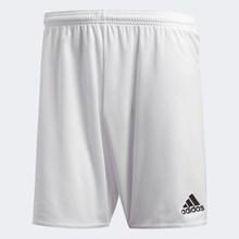 Shorts Adidas Parma 16 Masculino