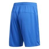 Shorts Adidas Plain Masculino