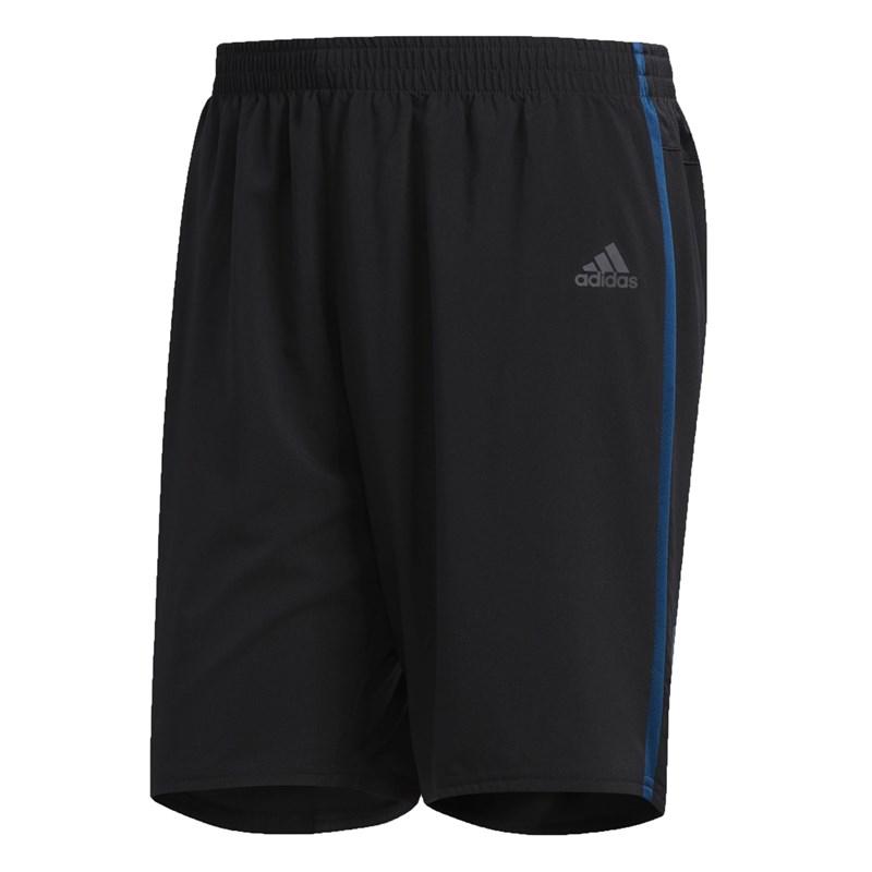 Shorts Adidas Response Masculino