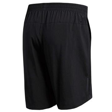 Shorts Adidas Running IT Masculino