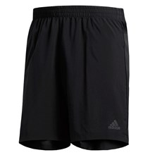 Shorts Adidas Running IT Masculino