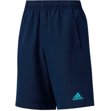 Shorts Adidas TR PL WV CE5715
