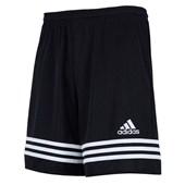 Shorts Calção Adidas Entrada 14 Masculino