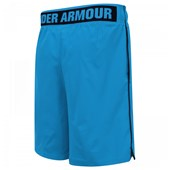 Shorts Under Armour Mirage Masculino